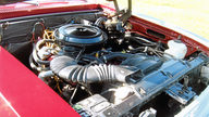 1979 Chevrolet Nova 305 CI, Automatic presented as lot T275 at St. Charles, IL 2011 - thumbail image8