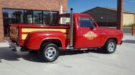 1979 Dodge Little Red Express Pickup presented as lot F261 at St. Charles, IL 2011 - thumbail image2