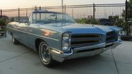 1966 Pontiac Catalina Convertible 389/290 HP, Automatic presented as lot F10 at St. Charles, IL 2011 - thumbail image2