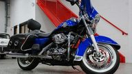 2008 Harley-Davidson Road King Classic 96 CI, 6-Speed presented as lot F13 at St. Charles, IL 2011 - thumbail image2