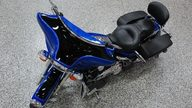 2008 Harley-Davidson Road King Classic 96 CI, 6-Speed presented as lot F13 at St. Charles, IL 2011 - thumbail image4