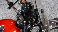 1973 Honda CB750K3 750CC, 5-Speed presented as lot F17 at St. Charles, IL 2011 - thumbail image4