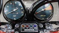 1973 Honda CB750K3 750CC, 5-Speed presented as lot F17 at St. Charles, IL 2011 - thumbail image5