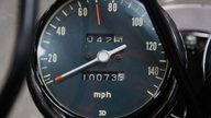 1973 Honda CB750K3 750CC, 5-Speed presented as lot F17 at St. Charles, IL 2011 - thumbail image6