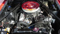 1965 Ford Mustang Convertible 289/225 HP, Automatic presented as lot F20 at St. Charles, IL 2011 - thumbail image7