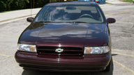 1996 Chevrolet Impala SS 5.7L, Automatic presented as lot F25 at St. Charles, IL 2011 - thumbail image2