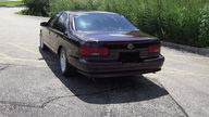 1996 Chevrolet Impala SS 5.7L, Automatic presented as lot F25 at St. Charles, IL 2011 - thumbail image4