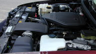 1996 Chevrolet Impala SS 5.7L, Automatic presented as lot F25 at St. Charles, IL 2011 - thumbail image7