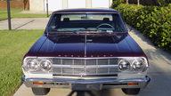 1965 Chevrolet Chevelle 283/325 HP, Automatic presented as lot F27 at St. Charles, IL 2011 - thumbail image3