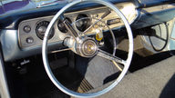 1965 Chevrolet Chevelle 283/325 HP, Automatic presented as lot F27 at St. Charles, IL 2011 - thumbail image6
