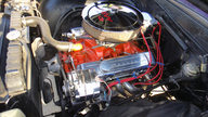 1965 Chevrolet Chevelle 283/325 HP, Automatic presented as lot F27 at St. Charles, IL 2011 - thumbail image7