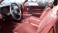1987 Chevrolet Monte Carlo SS Aerocoupe presented as lot F28 at St. Charles, IL 2011 - thumbail image5