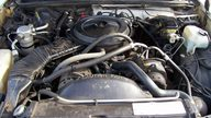 1987 Chevrolet Monte Carlo SS Aerocoupe presented as lot F28 at St. Charles, IL 2011 - thumbail image7