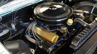 1959 Cadillac Flat Top Sedan 390/325 HP, Automatic presented as lot F32 at St. Charles, IL 2011 - thumbail image7