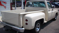 1986 Chevrolet C10 Pickup 350/355 HP, Automatic presented as lot F33 at St. Charles, IL 2011 - thumbail image4