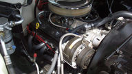 1986 Chevrolet C10 Pickup 350/355 HP, Automatic presented as lot F33 at St. Charles, IL 2011 - thumbail image8