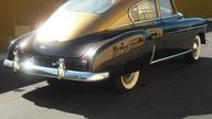 1949 Chevrolet Fleetline Deluxe 4-Door Sedan 216 CI, 3-Speed presented as lot F36 at St. Charles, IL 2011 - thumbail image2