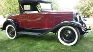 1929 Chevrolet  Roadster 6 Cyl, 3-Speed presented as lot F39 at St. Charles, IL 2011 - thumbail image5