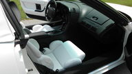 1993 Chevrolet Corvette Convertible LT1, Automatic presented as lot F40 at St. Charles, IL 2011 - thumbail image4