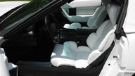 1993 Chevrolet Corvette Convertible LT1, Automatic presented as lot F40 at St. Charles, IL 2011 - thumbail image6