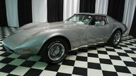 1977 Chevrolet Corvette 350 CI, 4-Speed presented as lot F44 at St. Charles, IL 2011 - thumbail image4