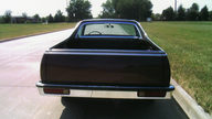1984 GMC Caballero 305 CI, Automatic presented as lot F49 at St. Charles, IL 2011 - thumbail image3