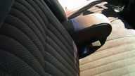 1984 GMC Caballero 305 CI, Automatic presented as lot F49 at St. Charles, IL 2011 - thumbail image5