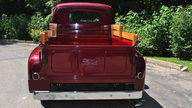 1949 Ford F1 Pickup 239 CI presented as lot F53 at St. Charles, IL 2011 - thumbail image4