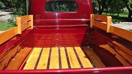 1949 Ford F1 Pickup 239 CI presented as lot F53 at St. Charles, IL 2011 - thumbail image7