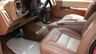 1992 Chevrolet CK 1500 Pickup 350 CI, Automatic presented as lot F54 at St. Charles, IL 2011 - thumbail image6