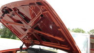 1992 Chevrolet CK 1500 Pickup 350 CI, Automatic presented as lot F54 at St. Charles, IL 2011 - thumbail image8