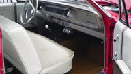 1965 Chevrolet Bel Air L78 396/425 HP, 4-Speed presented as lot F56 at St. Charles, IL 2011 - thumbail image4