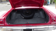1965 Chevrolet Bel Air L78 396/425 HP, 4-Speed presented as lot F56 at St. Charles, IL 2011 - thumbail image5