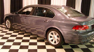 2006 BMW 750Li Sedan presented as lot F58 at St. Charles, IL 2011 - thumbail image3