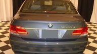 2006 BMW 750Li Sedan presented as lot F58 at St. Charles, IL 2011 - thumbail image4