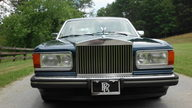 1989 Rolls-Royce Silver Spur 6.8L, Automatic presented as lot F60 at St. Charles, IL 2011 - thumbail image3