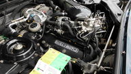 1989 Rolls-Royce Silver Spur 6.8L, Automatic presented as lot F60 at St. Charles, IL 2011 - thumbail image8