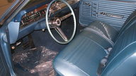 1967 Chevrolet Malibu 283 CI, Automatic presented as lot F67 at St. Charles, IL 2011 - thumbail image4