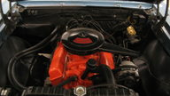 1967 Chevrolet Malibu 283 CI, Automatic presented as lot F67 at St. Charles, IL 2011 - thumbail image7
