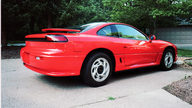 1991 Dodge Stealth GT 3.0/222 HP, Automatic presented as lot F68 at St. Charles, IL 2011 - thumbail image3