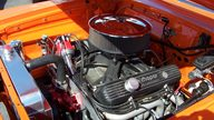 1965 Plymouth Belvedere II 440/500 HP, 4-Speed presented as lot F71 at St. Charles, IL 2011 - thumbail image6