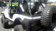 1982 Jeep CJ5 Renegade 304 HP, 4-Speed presented as lot F79 at St. Charles, IL 2011 - thumbail image3