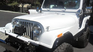 1982 Jeep CJ5 Renegade 304 HP, 4-Speed presented as lot F79 at St. Charles, IL 2011 - thumbail image4