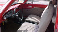 1961 Ford Ranchero 302 CI, Automatic presented as lot F80 at St. Charles, IL 2011 - thumbail image5