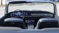 1963 Chrysler  Convertible 400/260 HP, Automatic presented as lot F86 at St. Charles, IL 2011 - thumbail image7