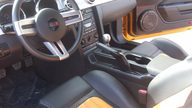2007 Ford Mustang Saleen 302 CI, 6-Speed presented as lot F87 at St. Charles, IL 2011 - thumbail image4