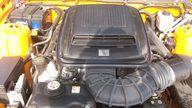 2007 Ford Mustang Saleen 302 CI, 6-Speed presented as lot F87 at St. Charles, IL 2011 - thumbail image6