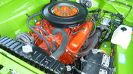 1970 Plymouth Duster 2-Door Hardtop 340/265 HP, 3-Speed presented as lot F92 at St. Charles, IL 2011 - thumbail image7