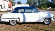1954 Plymouth Savoy 350 CI, Automatic presented as lot F93 at St. Charles, IL 2011 - thumbail image2
