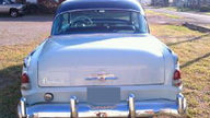 1954 Plymouth Savoy 350 CI, Automatic presented as lot F93 at St. Charles, IL 2011 - thumbail image3